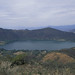 crater lake, Santa Maria del Oro, MX, 1997_03_25 002.jpg por maholyoak