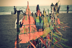 Pantai Batu Buruk