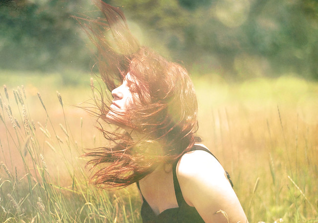 last known surroundings