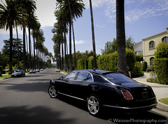 Bentley Mulsanne-1