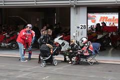 Spa Ducati Day '1019