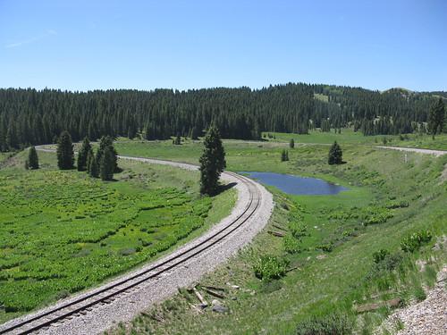 train 2011 cumbrestoltec