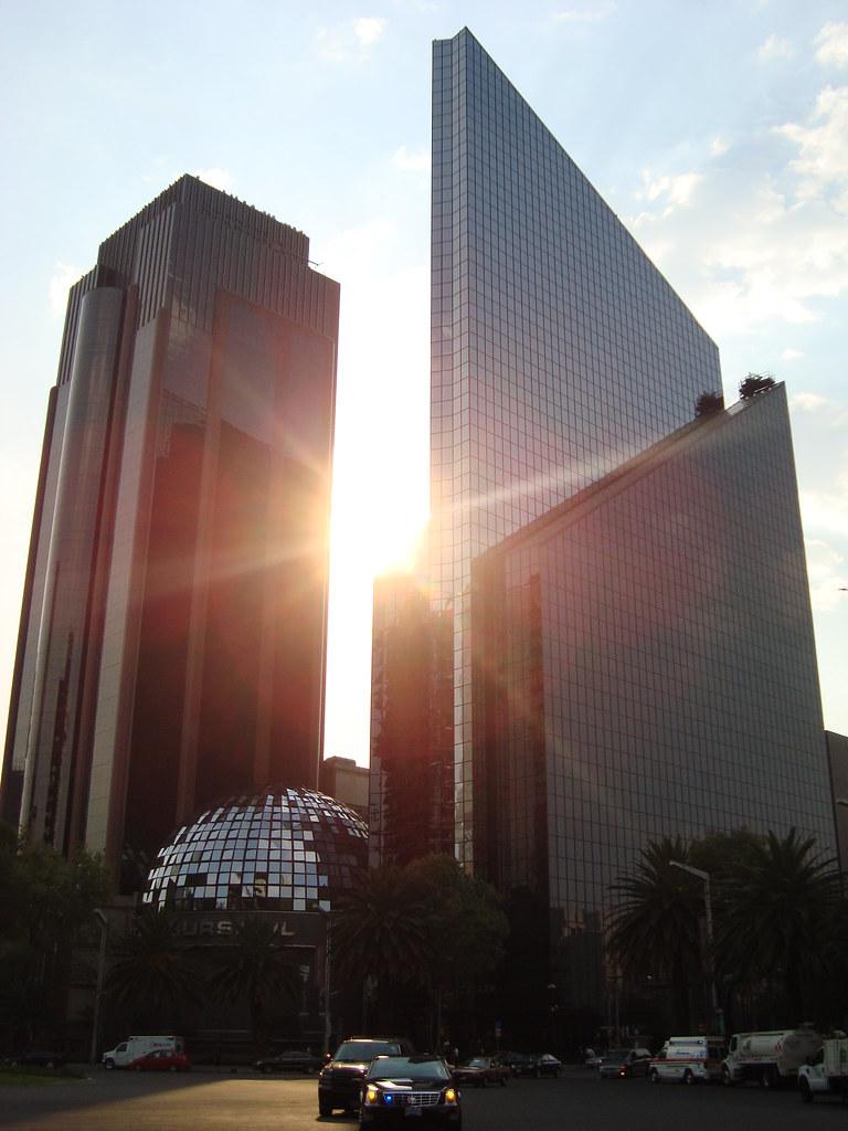 arquitectura las mejores obras de arquitectos mexicanos