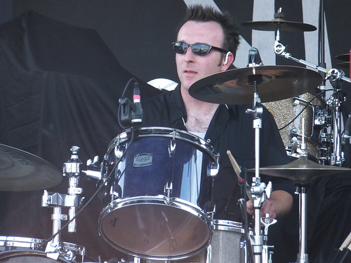 Ben Cooper Band