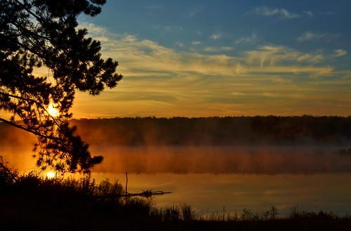 sunrise monroecountypa bradyslake