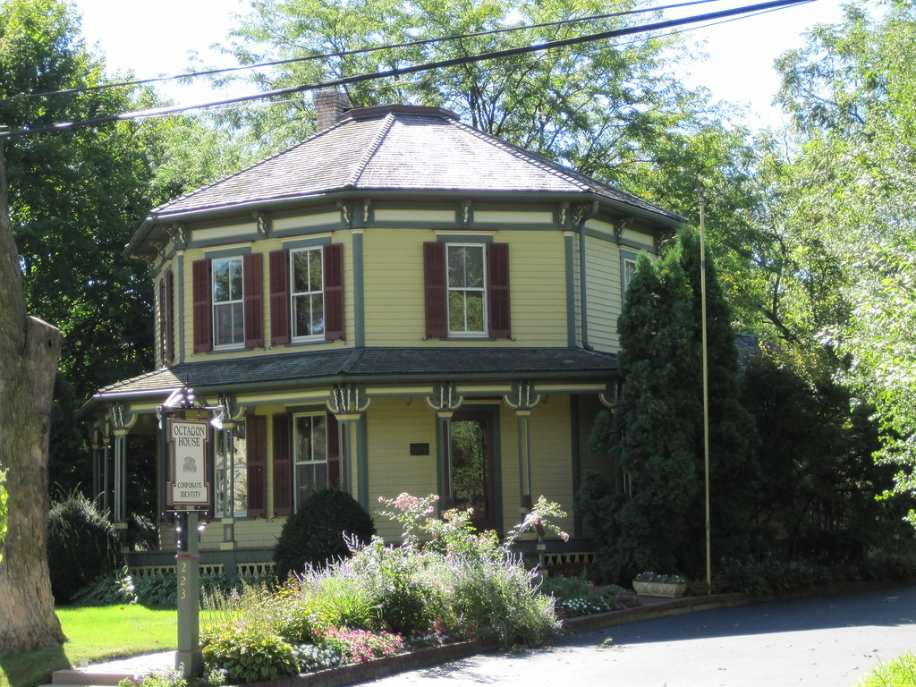 Octagon car insurance octagon car car insurance bands for Octagon homes