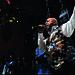 Joe Arroyo / Último concierto 5
