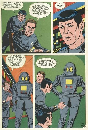 Startrek Tos-Robot Masters-21