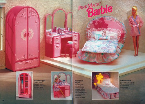 Barbie Super Star - Page 5 5994613367_6900a02c73
