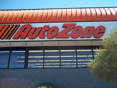How AutoZone Made Me a Customer For Life