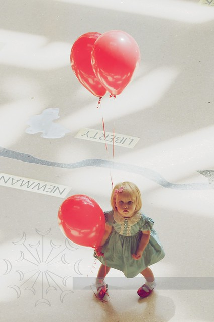 redballoon 6