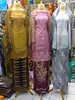 05082011 set kurung jaguar cotton kebaya rubiah