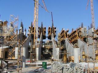 Eduardo Souto de Moura - Braga Stadium Construction 12.jpg