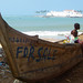 Reflecting on Elmina
