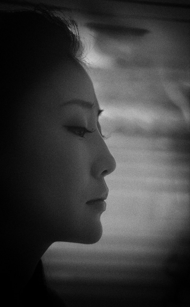 Ren Xiaofei