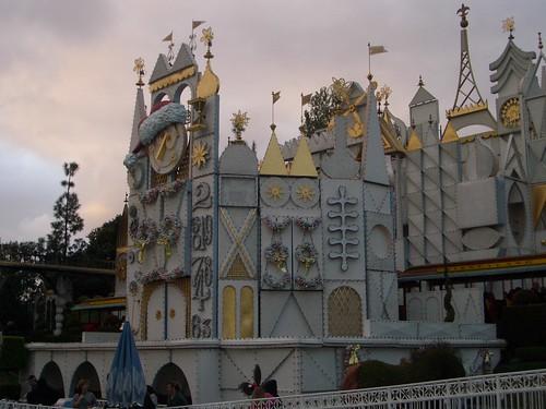 Disneyland 1881