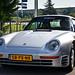 Porsche 959 by ///amg87