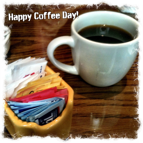 Mr Coffee Coffee Maker Smells Like Plastic : Why Coffee Is The World s Favorite Drink - Flavoringcoffee