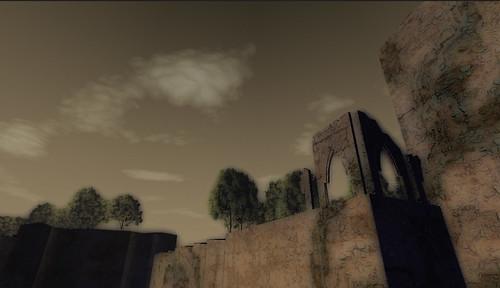 ruins10