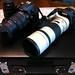 Canon Rebel T1i vs EOS 7D