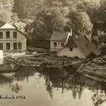 Gießenbach 15a