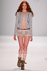 Frida Weyer - Mercedes-Benz Fashion Week Berlin SpringSummer 2012#23