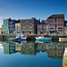 Sutton Harbour, Plymouth. by Peter_Curno