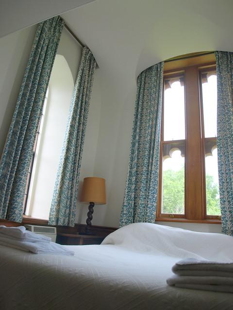 Bedroom, Coop House, Longtown, Cumbria, 8 Jun 11 | Flickr ...