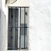 Small photo of Ventana blanca