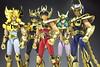 [Imagens] Ikki de Fênix V2 Power of Gold 5937756961_641811d2e6_t