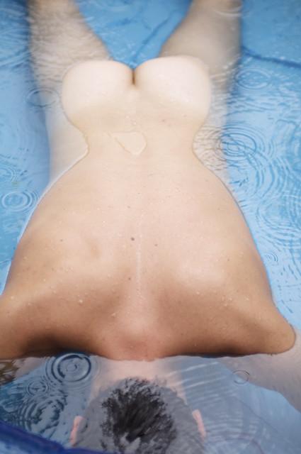 naked statics 2