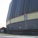Small photo of Akron-Lockheed Martin Corp Airdock (CORF)