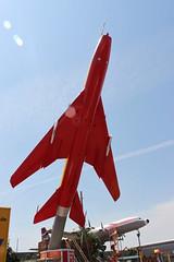 Sukhoi Su-22M4