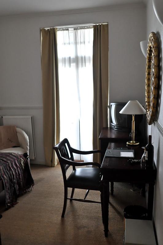 Carlton Hotel Guldsmeden - Copenhagen