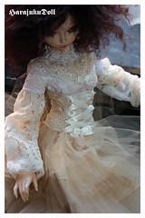 [couture] harajukudoll -autumn spirit en course pg 4 5971083692_0d0e60142b_m