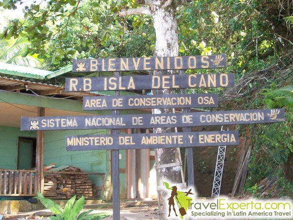cano-island-national-park-costa-rica