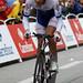 Small photo of Arnaud Coyot