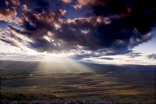 pen kirby y hill stephen winds gent settle