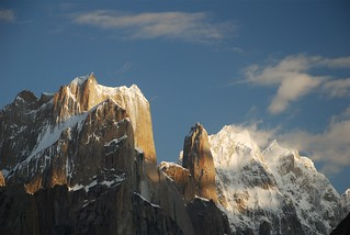Trango Group