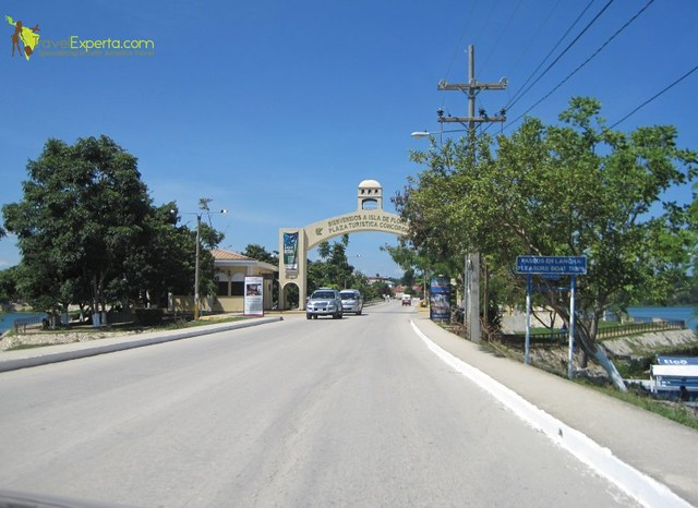 Things to Do In and Around Tikal, Peten Guatemala