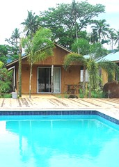 building, swimming pool, property, eco hotel, estate, resort, real estate, condominium, home,