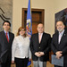 OAS and Electoral Court of Panama Sign Agreement