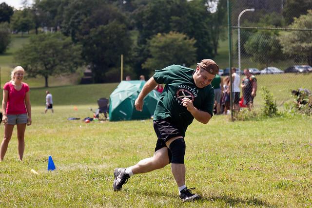 ASAP's Second Annual Fort Orange Olympics - Albany, NY - 2011, Jul - 38.jpg