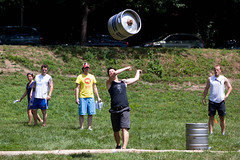 ASAP's Second Annual Fort Orange Olympics - Albany, NY - 2011, Jul - 28.jpg by sebastien.barre