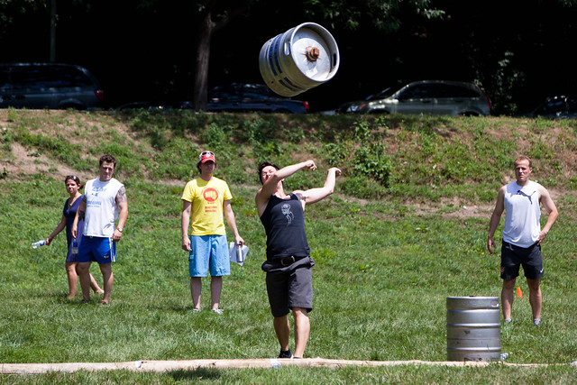 ASAP's Second Annual Fort Orange Olympics - Albany, NY - 2011, Jul - 28.jpg