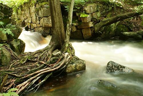 adirondacks waterfalls southbranch tooleypondtract adirondackwaterfalls degrasseriver
