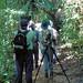 Naturetrek Group (Peter Dunn)