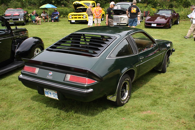 80 chevy monza for autos post. Black Bedroom Furniture Sets. Home Design Ideas