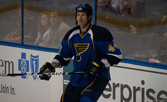 Blues vs. Wild -7744.jpg