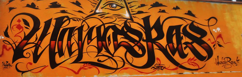 Warios&Ras 2011